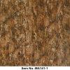 No. di legno caldo del reticolo della carta da stampa di trasferimento dell'acqua di vendita del Tcs/pellicola di Hydrographics: Ma141-1