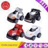 Vario mini giocattolo di plastica dell'automobile per i capretti