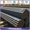 構造材料(CZ-RP68)のための溶接された鋼管