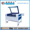 Engraver standard del laser di economia (TSE50WC)
