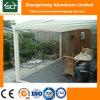 Tierras Glas de Overkapping con el material para techos del espesor de 16m m