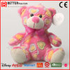 Teddybeer van het Stuk speelgoed van de Pluche van de douane de Zachte Gevulde Dierlijke voor Jonge geitjes/Kinderen