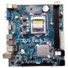 Nuova scheda madre di Mainboard H81-1150 con 2*DDR3+4*SATA