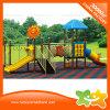 De Speelplaats van de Apparatuur van de Speelplaats van kinderen Openlucht in Guangzhou