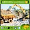 Sany Sy285c mittlerer Fernsteuerungsexkavator-Preis-Sand-grabende Maschine
