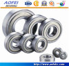 A&F Bearing Factory Price, High Quality 6305-2RS Deep Groove Ball Bearings