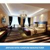 Het moderne viersterren Professionele Aangepaste Houten StandaardMeubilair van het Hotel (sy-BS44)