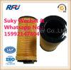 1r-0722 de AutoDelen van het Element van de Filter van de Olie van de motor voor Rupsband (1R-0722)