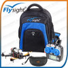 Flysight F250 Professional Backpack Marco Racing Quad avec Battery, Camera, rtf de Spxman Goggles Tout-dans-One Kit