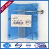 F00vc01033 Bosch Control Valve con lunga vita