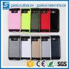 Shockproof Kasten für Samsung-Galaxie A5 2016 A510