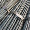 Barres renforcées par Rebars déformées par acier laminé à chaud de construction