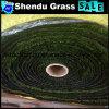 4 Tone Color Popular Hierba sintética de 23 mm en las ventas