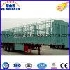 3 EIXOS 40t o Payload Jogo Truck semi reboque para transporte