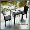 Конкурсное Outdoor Dining Set/Rattan Table и Chair (DS-201)
