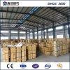 Amplia gama de gran altura, la construcción de la estructura de acero prefabricados para almacén