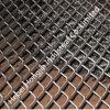 Гальванизированная расширенная сетка металла для загородки