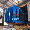 управление с помощью ПЛК 400 тонн резиновые Vulcanizing Vulcanizing нажмите, нажмите клавишу