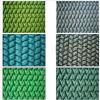 Galleta Acoustic Rubber Carpet Underlayment para Carpet
