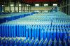 Cilindro de oxigênio do preço de fábrica de China