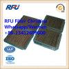 88880-30040 de haute qualité du filtre à air de cabine
