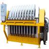 Bergbau-Erz-Vakuumspaltölfilter für Wasserbehandlung