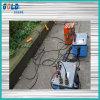 Detetor Multi-Electrode da água subterrânea das canaletas de Duk-2A 120