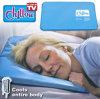 Подушка 2015 горячая продавая Chillow--Холодная подушка