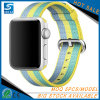2017 de Nieuwe Hybride Band van het Horloge van de Riem van de Armband Nylon voor het Horloge van de Appel