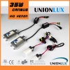 Canbus 35W 12V CC Car Kit HID Xenon 9004 9005