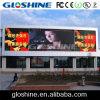 Wasserdichter LED-Bildschirm RGB-P8.33mm Hektogramm