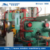 De de hydraulische Pers van de Uitdrijving van het Aluminium/Machine van de Uitdrijving met Pomp Rexroth