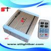 Auto MP3-elektronischer Sirene-Lautsprecher (AS830)