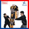 China-Großhandelssport-Abnützung-Sublimation-Mann-Rugby-Hemd