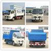 4*2 소형 팁 주는 사람 트럭 Dongfeng 덤프 트럭