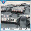Emballement pétrolier de PVC/emballement pétrolier en caoutchouc/couplage en caoutchouc de câble
