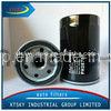 Factory Direct divers d'alimentation haute efficacité chariot/voiture04152-31090 des filtres à huile moteur