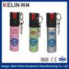 20ml Pepper Spray met Keyring
