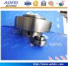 A&F Manufatory Insert bearing Spherical bearing UC314