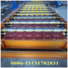 Dx Aluminium Metal Roof Sheets Making Machine