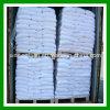 Qualitäts-Landwirtschafts-und Chemikalien-Düngemittel-Harnstoff