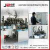 Los Cigüeñales de camión de la máquina de equilibrio dinámico de China Jp