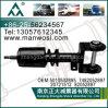 衝撃吸収材5010532895 Renaultのトラックの衝撃吸収材のための7482052897 20721512 82052897