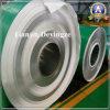 Bobina do revestimento do aço inoxidável 2b de ASTM 316