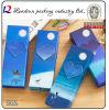 Papierbleistift-Kasten Vape PlastikmetallKugelschreiber Derma Plastikballpoint-Feder (YS70E)