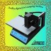 Mini impressora, impressora de Digitas, impressão da folha (3050A)