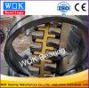 O rolamento 23072 Ca/W33 do rolamento esférico de alta qualidade do rolamento de Mineração