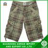 pantaloni di scarsità del carico degli uomini 100%Cotton per lo sport casuale (B-8827)