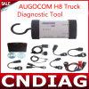 2014 het Nieuwe Vrijgegeven H8 Kenmerkende Hulpmiddel van de Vrachtwagen Augocom