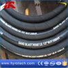 De uitstekende kwaliteit zandstraalt RubberSlang/het Zandstralen van Slang